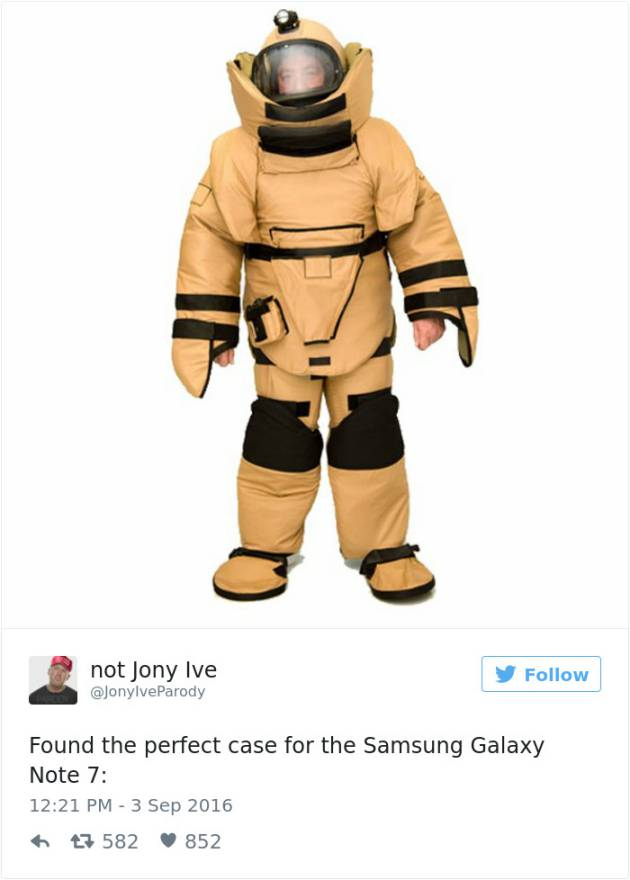 Funniest-Samsung-Galaxy-Note-7-Memes-10