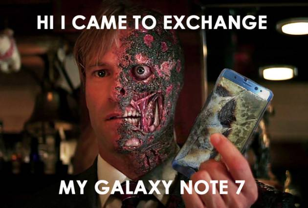 Funniest-Samsung-Galaxy-Note-7-Memes-2