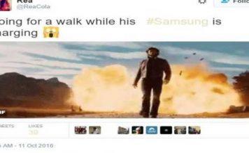 Funniest-Samsung-Galaxy-Note-7-Memes-4-356x220