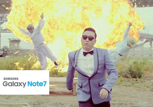 Funniest-Samsung-Galaxy-Note-7-Memes-6