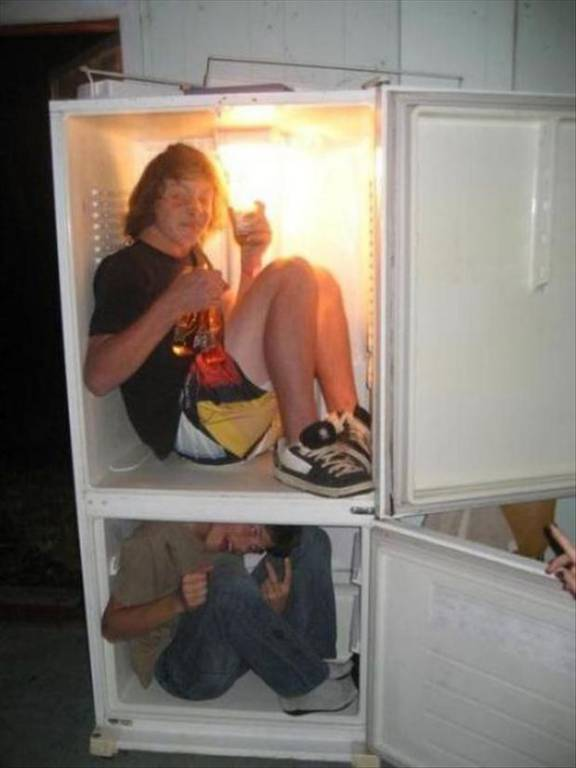 Funny-Drunk-People-11