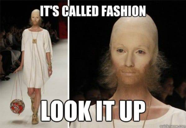 Funny-Fashion-Fails-3