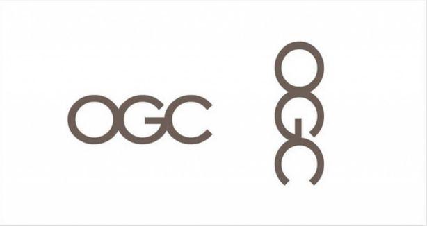 funny-logos-company-organisation-10