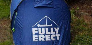 Funny Logos Company Organisation 11