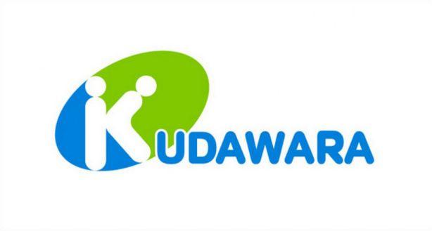 Funny-Logos-Company-Organisation-17