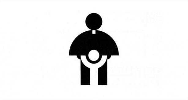 Funny-Logos-Company-Organisation-3