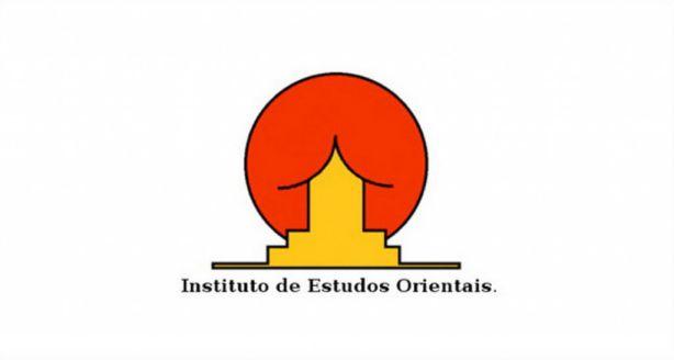 funny-logos-company-organisation-5