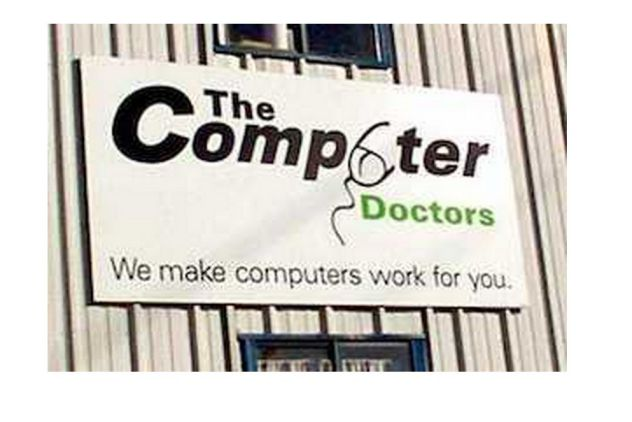funny-logos-company-organisation-7