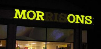 Funny Neon Sign Fails