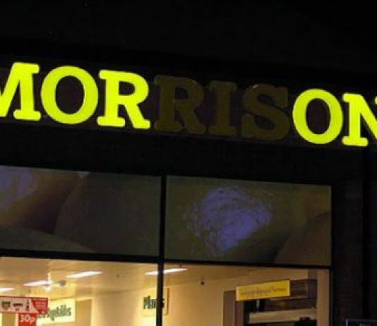 Funny-Neon-Signs-Fails-8-534x462