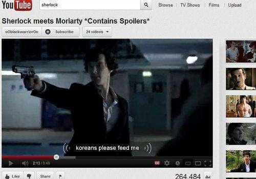 Funny-Subtitles-Movies-4