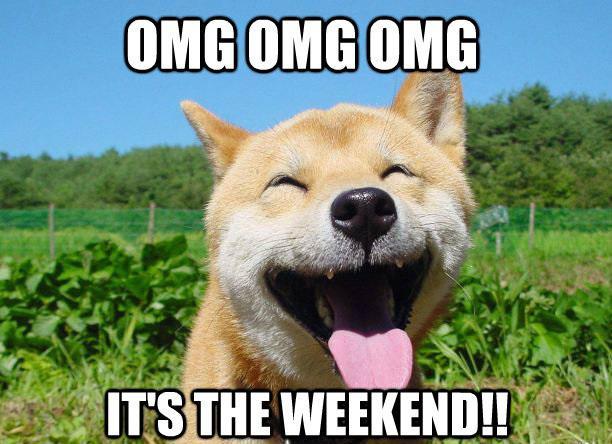 funny-weekend-memes-2