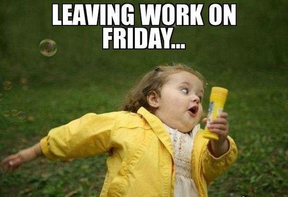 funny-weekend-memes-4