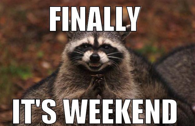 funny-weekend-memes-7