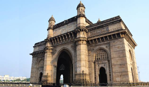 historical-places-in-india-gateway-of-india