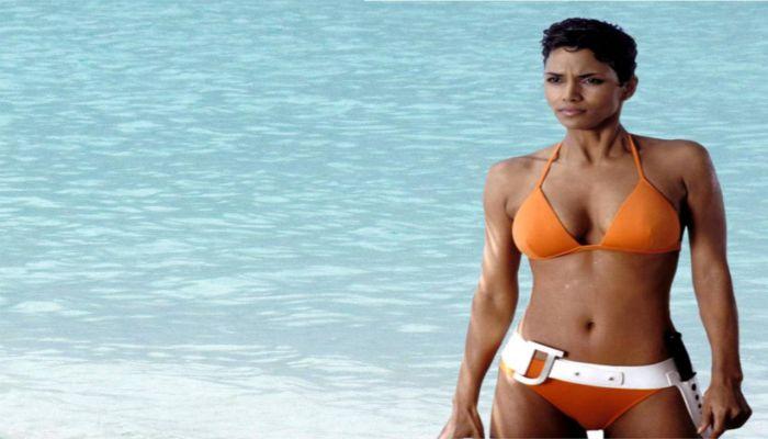 Hottest-Bond-Girls-Halle-Berry
