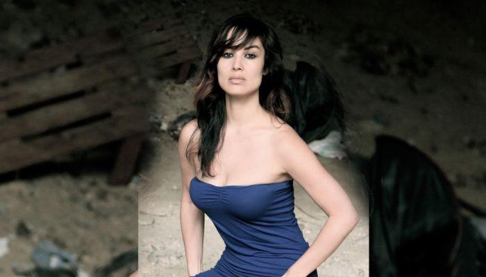 Hottest-Bond-Girls-berenice-marlohe
