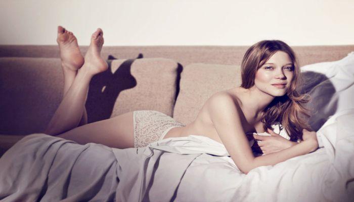 Hottest-Bond-Girls-lea-seydoux