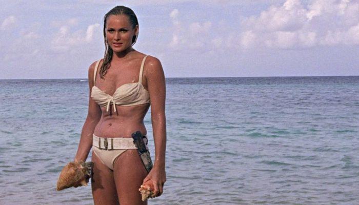Hottest-Bond-Girls-ursula-andress