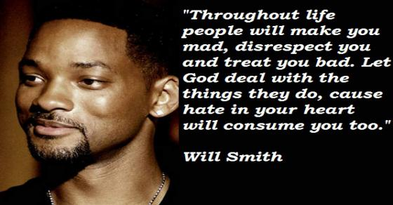 Inspirational-Motivational-Will-Smith-Quotes-0