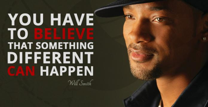 Inspirational-Motivational-Will-Smith-Quotes-222