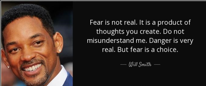 Inspirational-Motivational-Will-Smith-Quotes-33