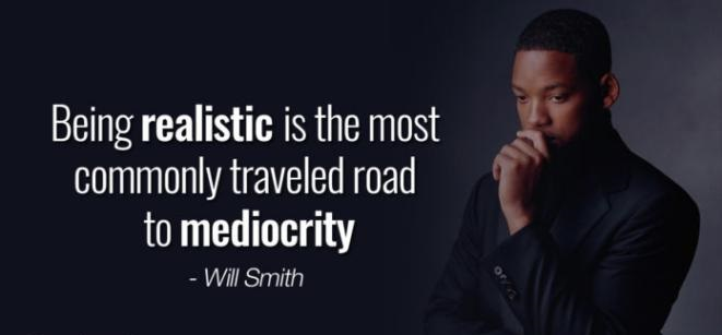 Inspirational-Motivational-Will-Smith-Quotes-77