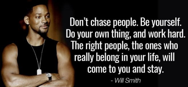 Inspirational-Motivational-Will-Smith-Quotes-88