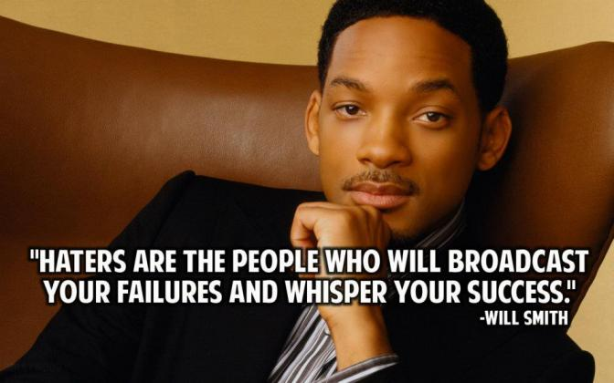 Inspirational-Motivational-Will-Smith-Quotes-99