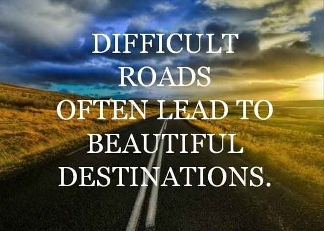 Inspirational-Quotes-For-Difficult-Times-2