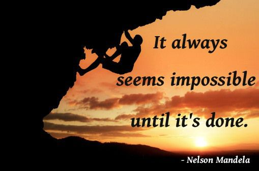 Inspirational-Quotes-For-Difficult-Times-5