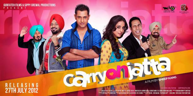 Punjabi-Comedy-Movies-Carry-on-Jatta
