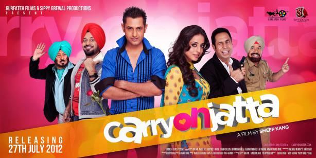 punjabi-comedy-movies-carry-on-jatta