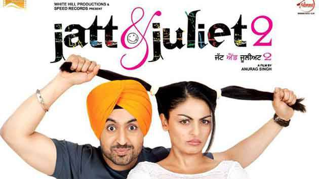 Punjabi-Comedy-Movies-Jatt-And-Juliet-2