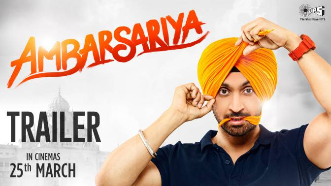 Punjabi-Comedy-Movies-ambarsariya
