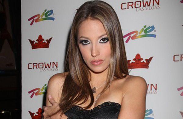 Richest-Porn-Stars-Jenna-Haze