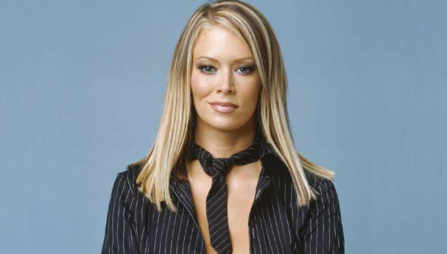richest-porn-stars-jenna-jameson