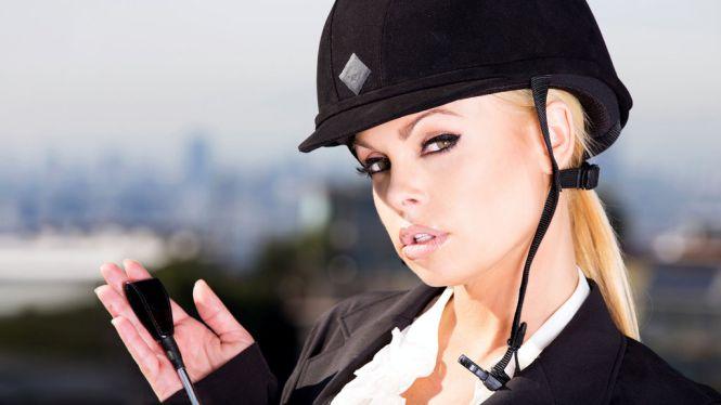Richest-Porn-Stars-Jesse-Jane