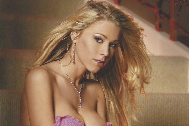 Richest-Porn-Stars-Katie-Morgan