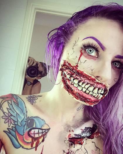 Scary-Halloween-Makeup-Sarah-Mudle10