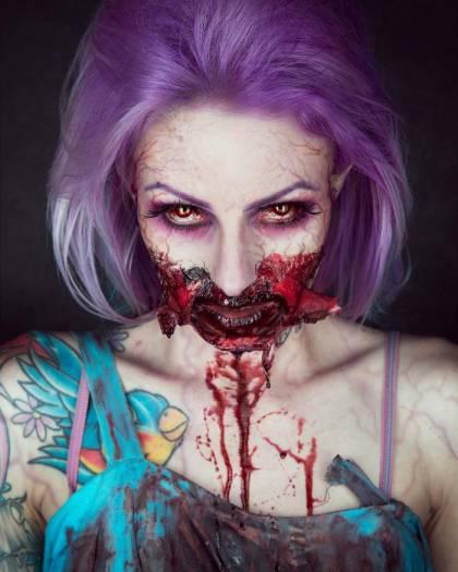 Scary-Halloween-Makeup-Sarah-Mudle3