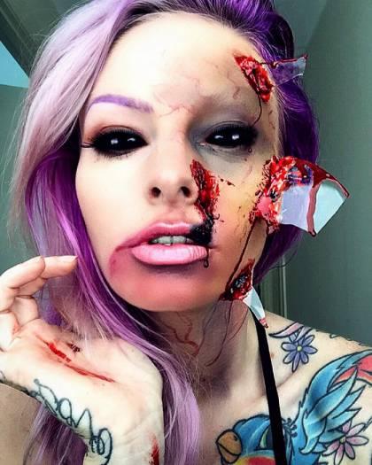Scary-Halloween-Makeup-Sarah-Mudle7