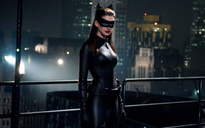 sexiest-hottest-female-superheroes-anne-hathaway-catwoman