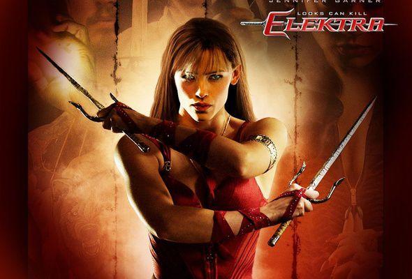 sexiest-hottest-female-superheroes-jennifer-garner-elektra