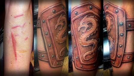 Tattoos-Covering-Scars-8