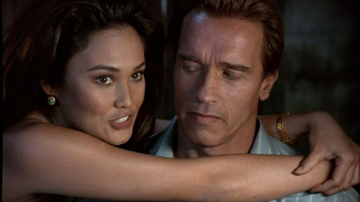 Tia-Carrere-True-Lies