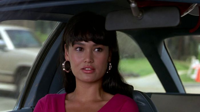 Tia-Carrere-Wayne-World