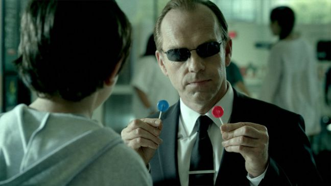 Top-10-Villains-In-Movies-Agent-Smith