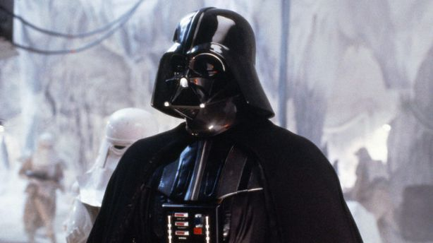 Top-10-Villains-In-Movies-Darth-Vader