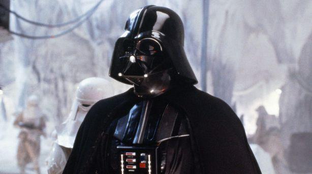 Top-10-Villains-In-Movies-Darth-Vader